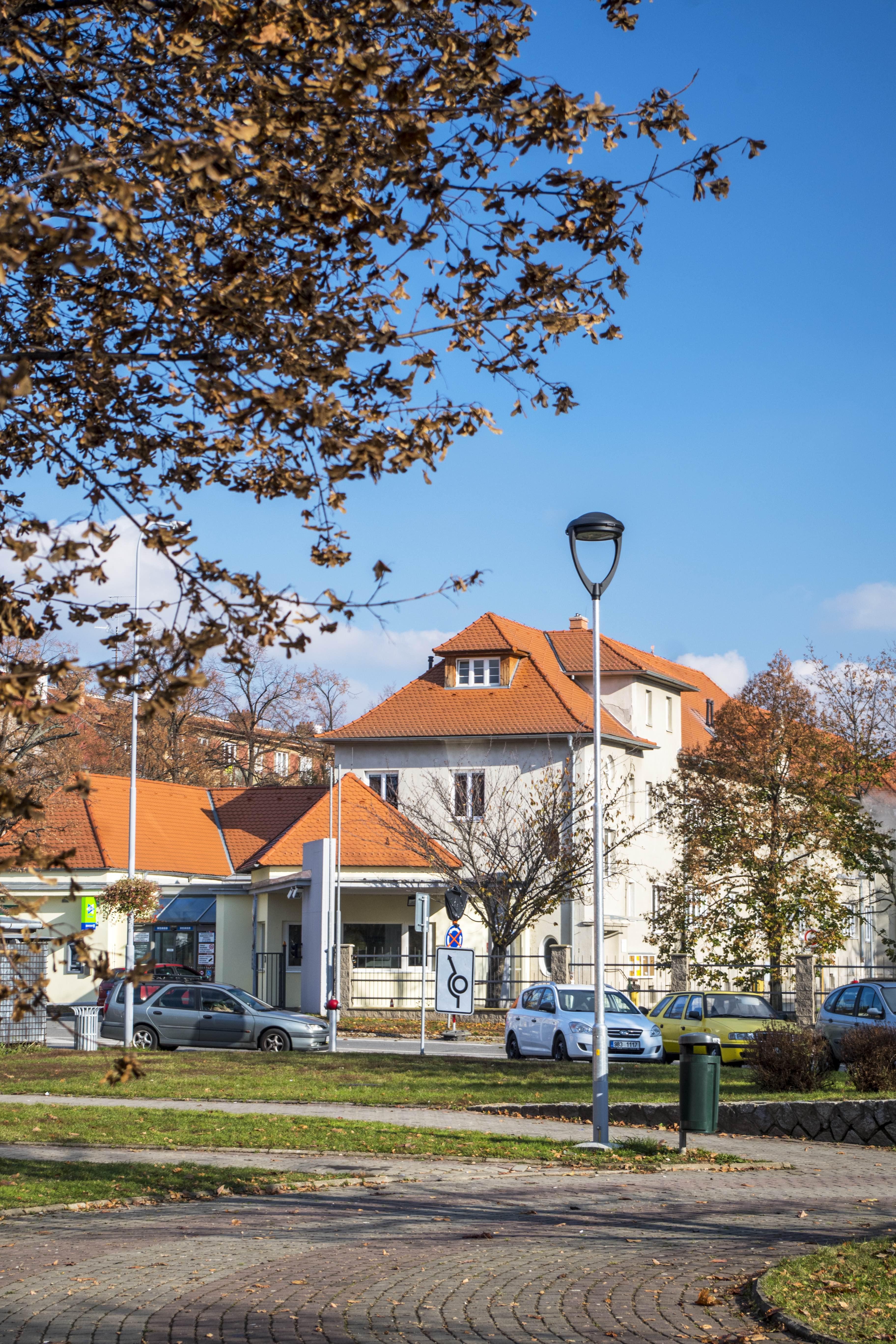 Park-ViKi-Brno-Rehorova3.jpg